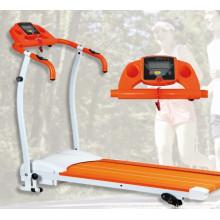 Esteira electrict / casa de equipamento Cardio motorizado de esteira (U-3706)