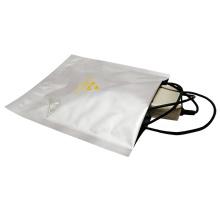 Moisture Proof Flat Bag cold formed aluminum foil aluminum foil packaging use for auto parts