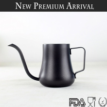 2016 New Product Pour Over Coffee Maker, Gooseneck Coffee Kettle