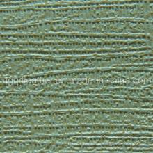 Fashion Upholstery Semi-PU Leather (QDL-US0043)