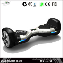 Balance Scooter Smart Wheels with Self Balance Scooter Cheap Hoverboard