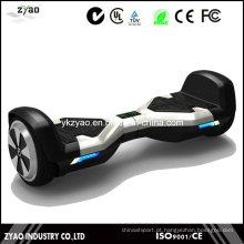 Balance Scooter Rodas inteligentes com Self Balance Scooter Cheap Hoverboard