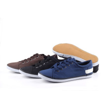 Hommes Chaussures Loisirs Confort Hommes Toile Chaussures Snc-0215008