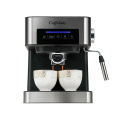 15bar Espressomaschine mit Pumpe