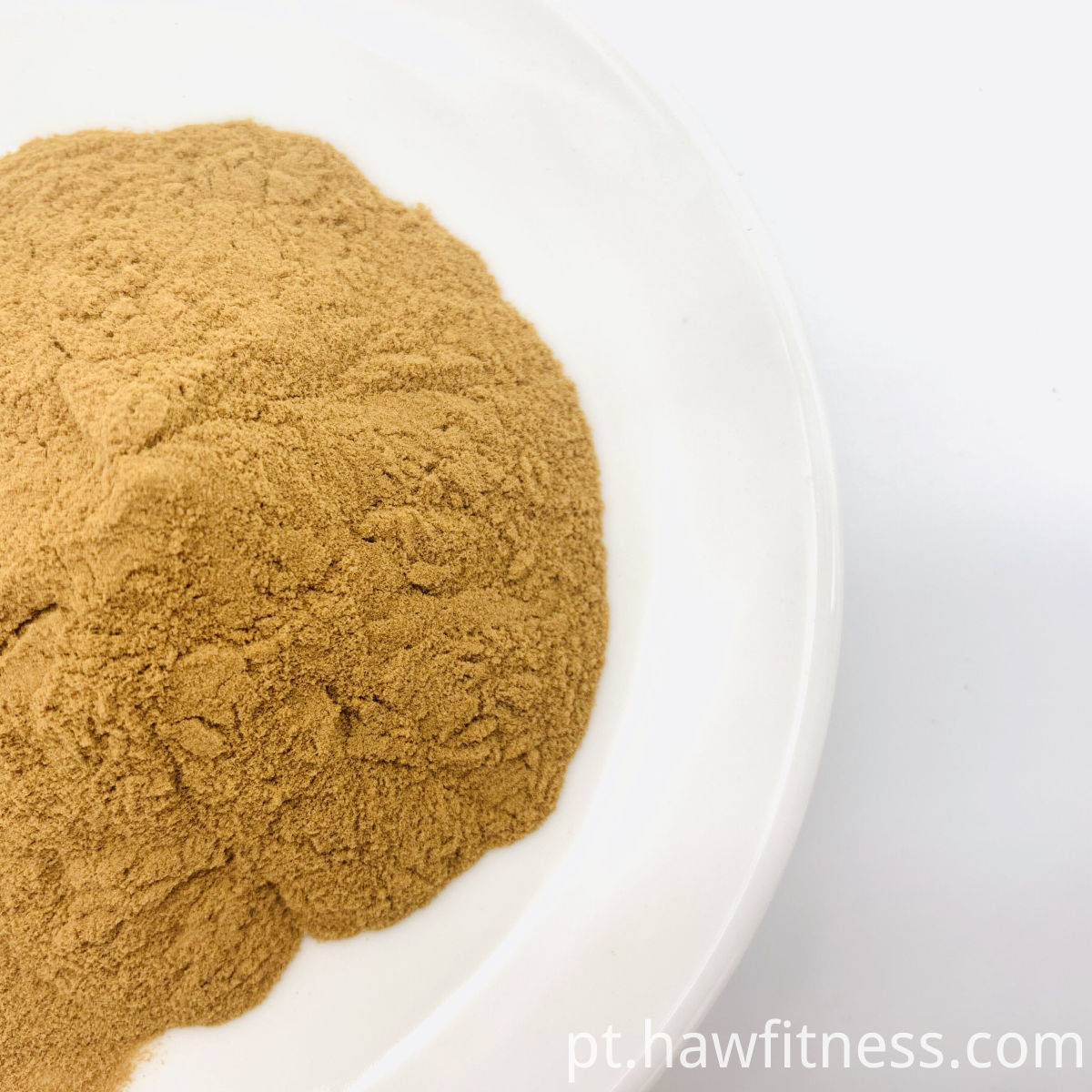 Water-soluble Cinnamon Bark Extract