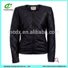 fabricante na China camisola de moto moto moto quente