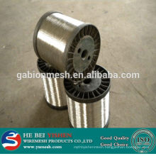 stainless steel wire the direct factory in Anping,China, high reputation,low price