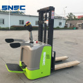 Ride on Electric Stacker 1.2Ton DB12