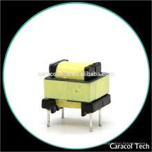 Transformador de ferrite EE35 de alta freqüência OEM SMPS para driver de LED