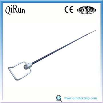 High Temperature Molten Steel Temperature Gun