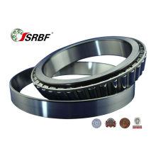Roulements à rouleaux roulements à rouleaux coniques 32324 fabriqués en Chine