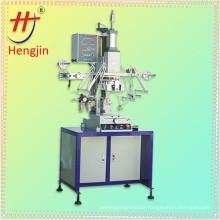 HH-2040 Precise heat press transfer for pen , cup heat press transfer ,leather heat press transfer of HH-2040