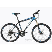Cavalry 360 bicicletas de montaña de aleación de nuevo producto (FP-MTB-A066)
