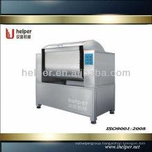 Common dough kneading machine