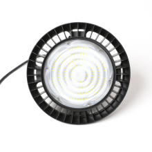 China Supplier Wholesale Shopping Mall LED 150W High Bay Light