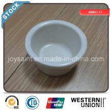 Cerámica Egg Cup Stock Reserve Precio para la venta