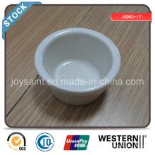 Céramique Egg Cup Stock Reserve Prix à vendre
