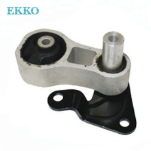 Wholesale Price Rear Engine Mounting for Ford Fiesta 2001- Oem 3S616P082AA 8V516P082AC 1141459 1695146