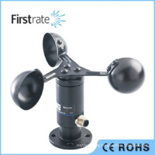FST200-201 ANEMOMETER WIND SPEED SENSOR , WIND SPEED METERS