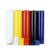 High quality waterproof stretch wrap film jumbo roll for packaging film jumbo roll stretch filmstretch film rolls