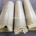 Wire Mesh Welded 4mm 304 Stainless Steel
