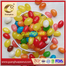 Wholesale Candy Jelly Beans Confection in Bulk