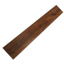 Waterproof Click Lock Stone Polymer Composite Wood Flooring