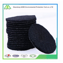 excellent quality fiberglass wool cotton roof insulation