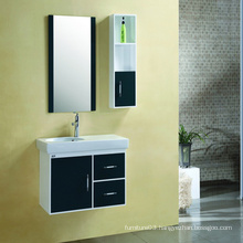 Hot Sale PVC Bathroom Cabinet with CE Certificate