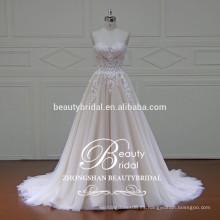 XFM042 último vestido diseños, vestidos de novia vestido de novia 2016
