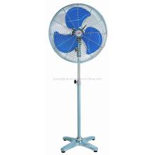 Industrieständer Ventilator / Sockelventilator mit CE / SAA Zulassungen