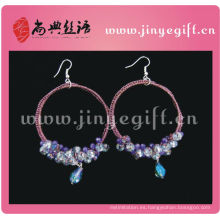 ShangDian Cultural Jewelry Clip on earrings Clasp