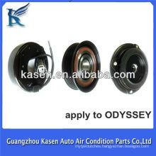 for HONDA 12v 7pk 10s17c magnetic clutch