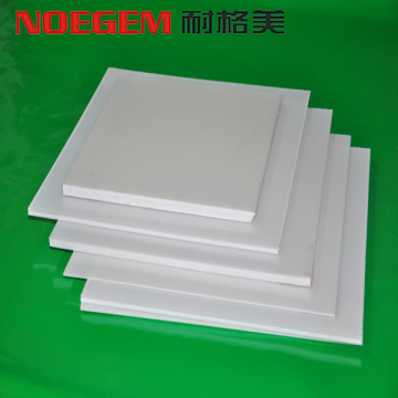 Good chemical stability PP plastic sheet