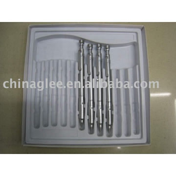 Металлический механический карандаш