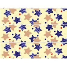 Полиэстер / хлопчатобумажная ткань для домашнего текстиля