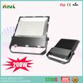 Flut-Beleuchtung 100W LED mit Osram SMD 3030 3 Yeas Garantie-bester Preis und super helles 200W 150W 80W 50W 30W 20W Flut-Licht