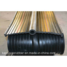 Rubber& PVC Waterstops for Concrete Structures