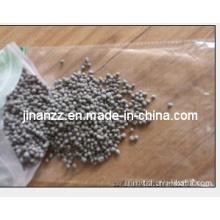 Granulado Tsp Fertilizante (P2O5 46% min)