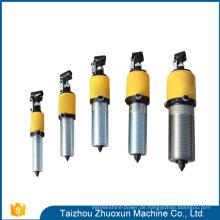 Überlegene Qualität Lager Probe hydraulische Abzieher Yuhuan