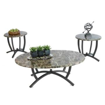 Marble Center Table Design Idées Inde en ligne