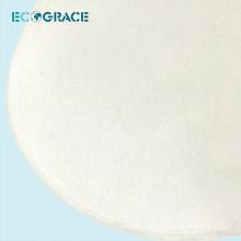 Bolsas de filtro de poliéster líquido de alto rendimiento de 50 micras
