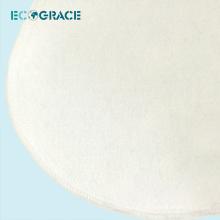Sacs filtrants liquides à haute performance de 50 microns
