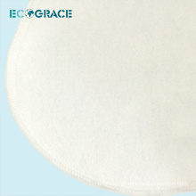High Performance 50 micron Liquid Polyester Filter Bags