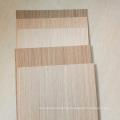 engineered washed oak wood veneer
