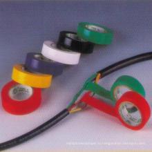 ПВХ Электрические ленты (пламя-retardant)
