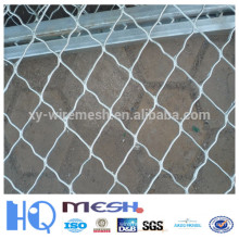Grid Wire Mesh