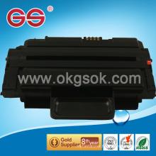 refill cartridges toner for Samsung 4828 4824 texjet printer