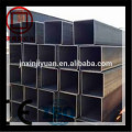 40x170mm 40 # Steel Rectangular Tube