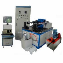 Zys Machine for Wheel Bearing Machine for Making Car Wheels